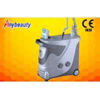 Quality Medlite Q-Switched Nd Yag Laser / Long Pulse Q Switch Laser for Face for sale