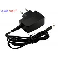 Buy cheap Compact Size AC DC Switching Power Supply 80% - 85% High Efficiency from wholesalers