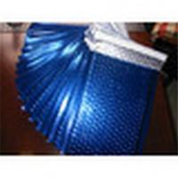 Quality Poly bubble mailers for sale