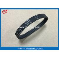 Quality S3M186 Hyosung ATM Parts Cash Machine Rubber Belt , ATM Replacement Parts for sale