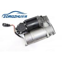 Buy 4.2kg WABCO Air Suspension Compressor 2015 2016 A8 D4 Air Ride Suspension For Cars at wholesale prices