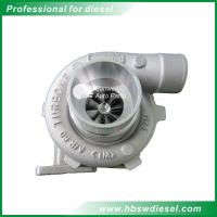 Buy Komatsu WA350 6D110 turbo 6138828200, 6138828201, 6138-82-8200 at wholesale prices