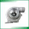 Buy cheap Komatsu WA350 6D110 turbo 6138828200, 6138828201, 6138-82-8200 from wholesalers