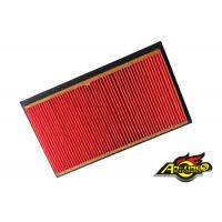 Portable Car Air Filter 16546-ED000 16564ED000 For Nissan Qashqai Tiida NV200 for sale