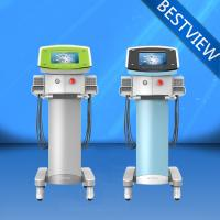 Quality Vertical Lipo laser for weight loss machine for sale