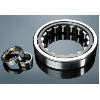 Quality Cylindrical Roller Bearings With Axial Load in One Direction NU252 , NU2252 for sale