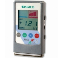 Quality 25MM 10% Precision 20Kv Static Field ESD Testers for sale