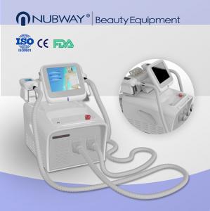 Quality Multifunctional Zeltiq Cryolipolysis Slimming Machine for sale