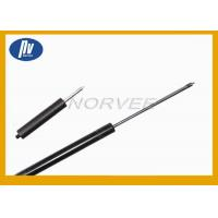 Quality Strong Stability Lockable Gas Strut 100mm - 1500mm Length With Ball End for sale