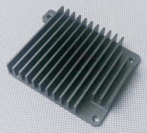 China CNC Machined Aluminum Parts Prototype Aluminum Parts Customized Metal Parts on sale