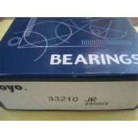 Quality koyo Bearing For high-precision matched pair angular contact ball bearings 7306 DT for sale