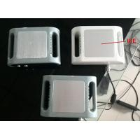 Buy cheap Portable cryolipolysis slimming machine / Freeze Fat Machine Cryolipolysis Cellulite Reduction from wholesalers