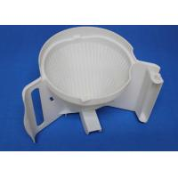 Quality Plastic Vacuum Mold Casting , Silicone Casting Mold SGS Certification for sale