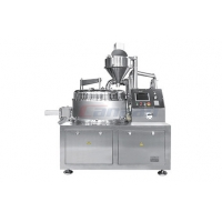 Buy cheap LB centrifugal granulating & coating machine from wholesalers
