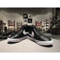 Buy Nike Blazer Advncd Casual Shoes Sports Shoes Knitting Men's Sneaker Outlet at wholesale prices