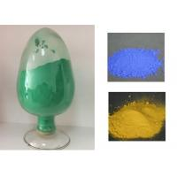 Buy Good Toughness Rebar Epoxy Coating For Steel Low Powder Consumption at wholesale prices