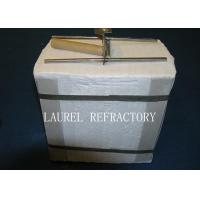 Quality Fire - Resistant Power Generation Ceramic Fiber Modules With Refractory Anchors ISO9001 for sale