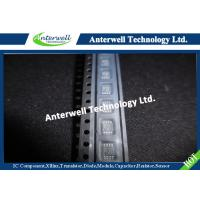Buy Pca9515adgkr Dual Bidirectional I2c Bus And Smbus Repeater Common Integrated Circuits at wholesale prices