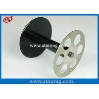 Quality ATM parts 49-204644-009A 49204644009A 49-204644-0-09A Journal Printer Spindle shaft for sale