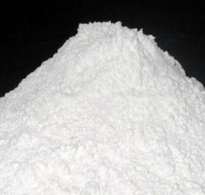 Quality Titanium Dioxide (rutile/anatase) for sale