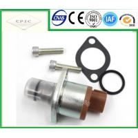Quality Pressure Suction Control Valve Scv 294200-0370 294200-0380 For N-Series 4j Pump 8-97381555 2006 for sale
