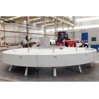 Quality Rain cover for dry hollow core paralleling reactor for sale