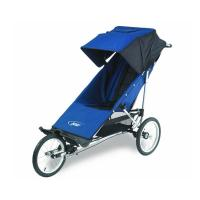 Quality Eco-friendly baby jogger city mini stroller with aluminium frame for sale