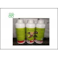 Quality Propoxur 8%SE Transfluthrin 2% Pest Control Insecticide for sale