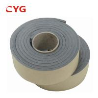 Quality B1 Grade Flammability Reflective Insulation Ldpe Aluminum Foil Ixpe Foam For Tape for sale