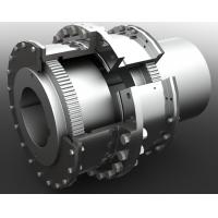 Quality Shaft Rigid Coupling for sale