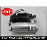 Quality Air Suspension Compressor Pump for BMW F01 / F02 / F04 37206789450 / 37206789450 for sale