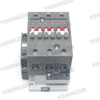 Quality Gerber GT5250 / S5200/ GT7250/ S7200 Auto Cutter Spare Parts 904500294 Starter Cntcr 240v Coil for sale
