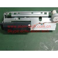 Quality 445-0713959 ATM Parts NCR 6625 WCS Shutter Assembly Motor 4450713959 for sale