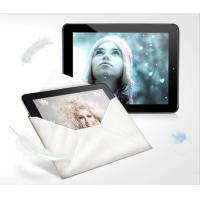 Quality 9.7 inch Tablet PC GPS Android 4.0 ICS with Capacitive Screen 3G WCDMA Phone Call for sale