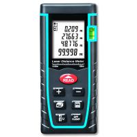 China OC-T100 Laser distance meter for 100m distance on sale