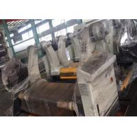Quality High Performance Corrugated Cardboard Production Line 60-80 M/Min Speed for sale