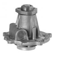 Quality High Pressure VW Water Pump  for sale