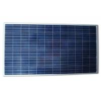 Quality Anti - Aging EVA Silicon Solar PV Module , 320 Watt Roof Solar Panels for sale