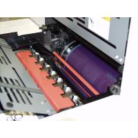 Quality Hot Sale 2+1  Offset Printing Machine Price in China for Paper Printing for sale