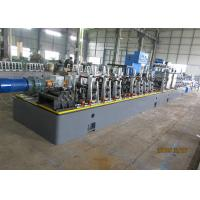 Quality High Efficiency Stainless Steel Tube Mill Former TIG Welding Type for sale