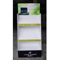 Quality Retail Shop Pop Up Exhibition Stands , Trade Show Display Stands Offset Printing for sale
