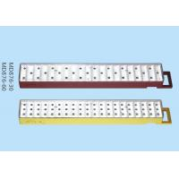 China 30LED/60LED Rechargeable OEM Maintained Emergency Lighting for Homes on sale
