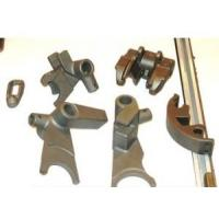 Quality Metal Machining Parts-Brass Machining Parts (HS-BRC-008) for sale