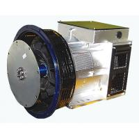Quality Synchronous Generator for sale