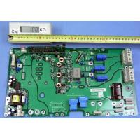 Quality RINT-5411C ABB ACS800-030-3 Drive board for sale