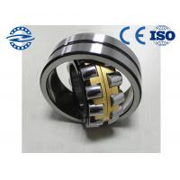 Quality Brass Cage Bearing 22240 Low Friction Good Price 22240MB  Bearing for sale