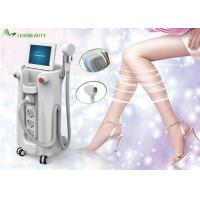 China laser 808nm hair removal machine 808nm diode laser hair removal machine for sale 808nm laser hair on sale