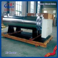 Quality heat exchanger for Melt-blown nonwoven,china manufacture for sale