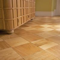 Quality 3 layer Flooring for sale