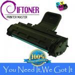 Quality Compatible Toner SCX-4521D3 for Samsung ML 2010 / 1610 / 1615 / SCX-4521/F for sale